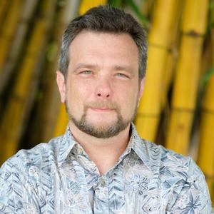 Przemyslaw Dera
